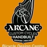 Arcane Custom Bicycles