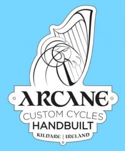 Arcane_Headtube_Badge